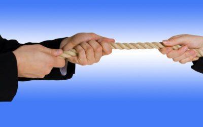 Concurrentiebeding en arbeidsovereenkomst voor bepaalde tijd