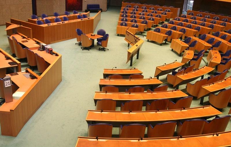 Tweede Kamer neemt wetsvoorstel vertraagde verhoging AOW-leeftijd aan
